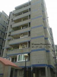 900 sqft, 2 bhk Apartment in Builder khanna Properties Vishnu Garden, Delhi at Rs. 19000