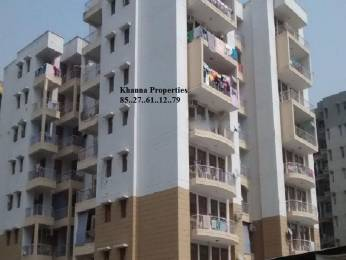 1000 sqft, 2 bhk Apartment in Builder Khanna Properties Tagore Garden, Delhi at Rs. 18000