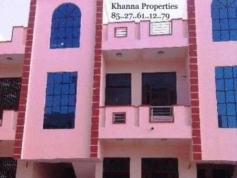 800 sqft, 2 bhk Apartment in Builder khanna Properties Vishnu Garden, Delhi at Rs. 18000