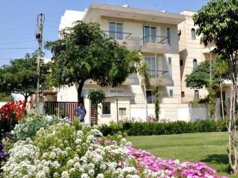 1600 sqft, 3 bhk Apartment in Builder Khanna Properties Tagore Garden, Delhi at Rs. 28000
