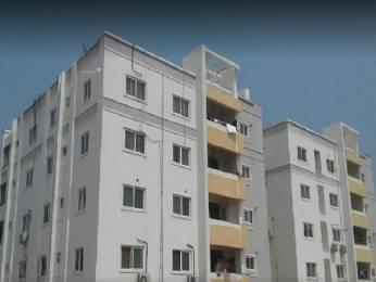800 sqft, 2 bhk Apartment in Builder Project Vishnu Garden, Delhi at Rs. 20000