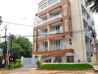 800 sqft, 2 bhk Apartment in Builder Khanna Properties Rajouri Garden, Delhi at Rs. 20000