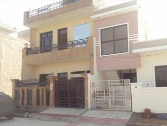 1600 sqft, 5 bhk Villa in Builder Khanna Properties Tagore Garden, Delhi at Rs. 40000