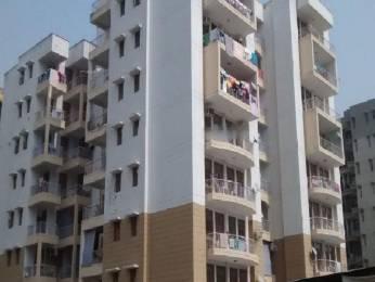 800 sqft, 2 bhk Apartment in Builder khanna Properties Vishnu Garden, Delhi at Rs. 20000