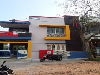 1200 sqft, 4 bhk Villa in Builder Khanna Properties Rajouri Garden, Delhi at Rs. 35000