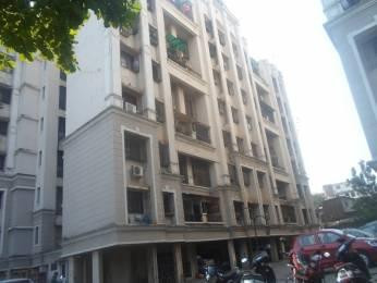 1500 sqft, 3 bhk Apartment in Builder Khanna Properties Rajouri Garden, Delhi at Rs. 25000