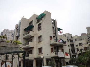 1500 sqft, 3 bhk Apartment in Builder khanna Properties Vishnu Garden, Delhi at Rs. 25000