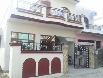 1800 sqft, 4 bhk Villa in Builder Khanna Properties Tagore Garden Extension, Delhi at Rs. 35000