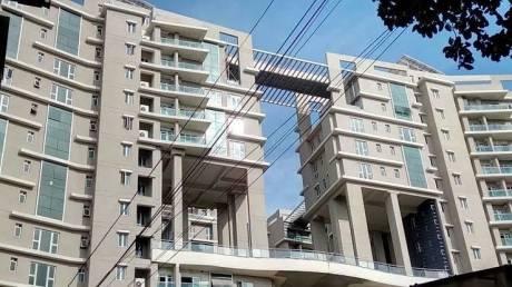1714 sqft, 3 bhk Apartment in MCK Astitva Kankurgachi, Kolkata at Rs. 55000