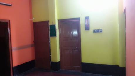 1000 sqft, 2 bhk Villa in Builder No name Madhyamgram, Kolkata at Rs. 12000