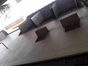 500 sqft, 1 bhk Apartment in Builder 10min from rg kar Dutta Bagan, Kolkata at Rs. 7500