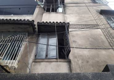 600 sqft, 2 bhk Apartment in Builder Shova bazar metro Shova Bazar, Kolkata at Rs. 13000