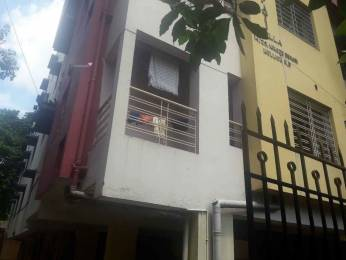 750 sqft, 2 bhk Apartment in Builder Ganapati villa Maniktala, Kolkata at Rs. 16000