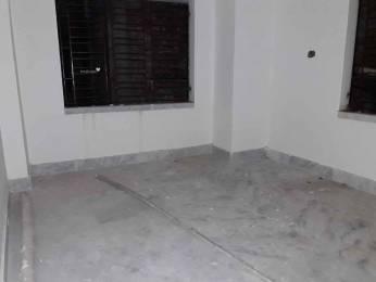 450 sqft, 1 bhk Apartment in Builder Flat in Dumdum metro area Dum Dum Metro, Kolkata at Rs. 8000