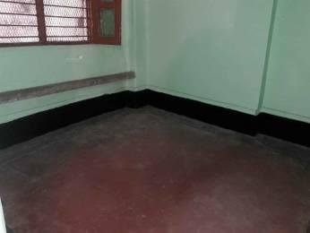 800 sqft, 3 bhk Apartment in Builder Syambazar metro Shyam Bazaar, Kolkata at Rs. 12500