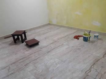 650 sqft, 2 bhk Apartment in Builder 1min from phool bagan crossing Kankurgachi, Kolkata at Rs. 10000