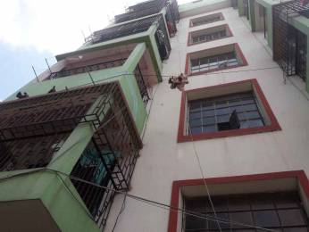 1250 sqft, 3 bhk Apartment in Builder Aurobindo abasan Maniktala Main Road, Kolkata at Rs. 22000