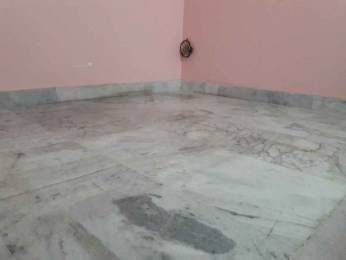1120 sqft, 2 bhk Apartment in Builder 2min from phool bagan crossing Phoolbagan Crossing, Kolkata at Rs. 18000