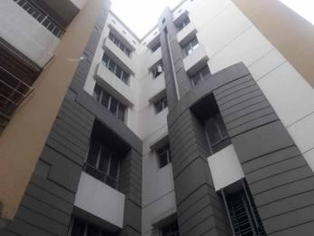 1436 sqft, 3 bhk Apartment in Space Clubtown Gardens Belghoria, Kolkata at Rs. 21000