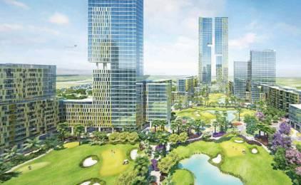 3000 sqft, 3 bhk Apartment in Builder M3M Golf Estate Sector 68, Gurgaon at Rs. 3.8800 Cr