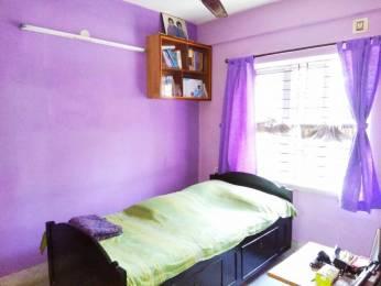 1226 sqft, 3 bhk Apartment in Builder Project Keshtopur, Kolkata at Rs. 45.0000 Lacs