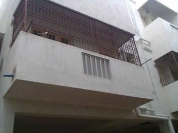 850 sqft, 2 bhk Apartment in Builder Rekha Avenue Thirumalai Nagar Extension Road, Chennai at Rs. 9000