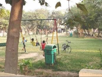 187 sqft, Plot in Builder F Block Lajpat nagar THA Lajpat Nagar, Ghaziabad at Rs. 1.3000 Cr
