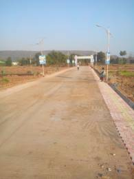 1500 sqft, Plot in Roha Mega City Phase 2 Roha, Raigad at Rs. 8.1000 Lacs