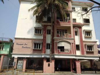 1050 sqft, 2 bhk Apartment in Builder Sri Sai Vinayaka Residency BTM 1st Stage, Bangalore at Rs. 53.5000 Lacs