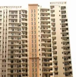 1405 sqft, 3 bhk Apartment in Sunworld Vanalika Sector 107, Noida at Rs. 85.0000 Lacs