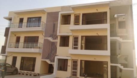 1621 sqft, 3 bhk Apartment in Dara Premium Sector 86, Mohali at Rs. 45.9000 Lacs