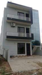 1680 sqft, 3 bhk Apartment in Dara Premium Sector 86, Mohali at Rs. 45.9000 Lacs
