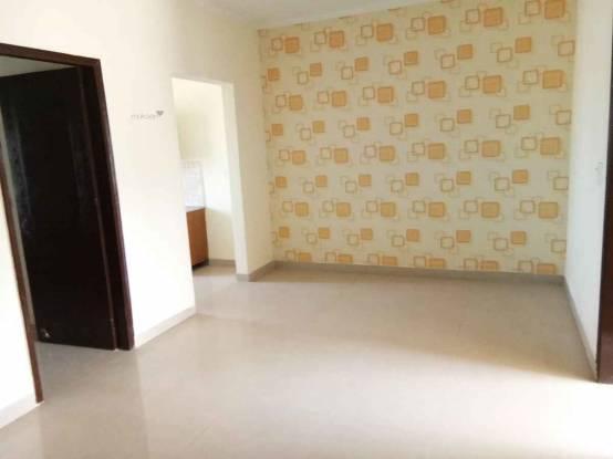 621 sqft, 2 bhk Apartment in Dara Dara Greens Sector 115 Mohali, Mohali at Rs. 14.9000 Lacs