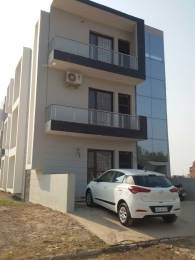 1620 sqft, 3 bhk Apartment in Dara Premium Sector 86, Mohali at Rs. 45.9000 Lacs