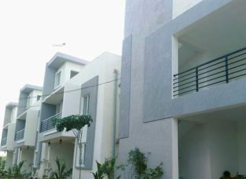 1320 sqft, 2 bhk Villa in Builder Project Palasamudram, Anantapuram at Rs. 35.0000 Lacs