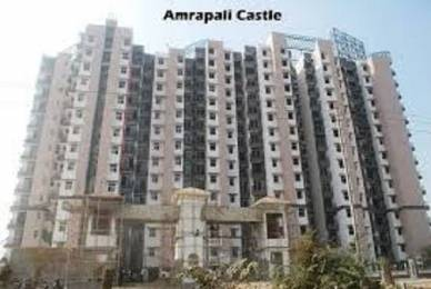 2300 sqft, 4 bhk Apartment in AWHO Township Chi 2, Greater Noida at Rs. 11000