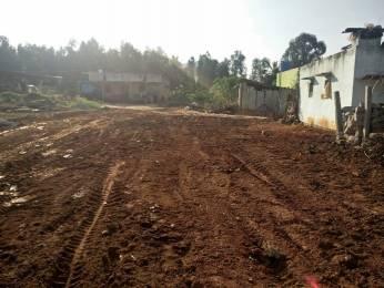 2900 sqft, Plot in Builder Project Moodiganahalli, Bangalore at Rs. 15.0000 Lacs