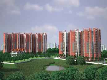 1386 sqft, 2 bhk Apartment in Bren Imperia Kasavanahalli Off Sarjapur Road, Bangalore at Rs. 88.0000 Lacs
