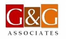 G and G ASSOCIATES