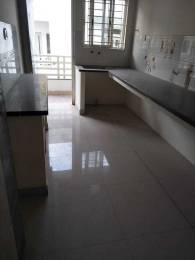1320 sqft, 3 bhk Apartment in Builder Sagar Eden Garden Jatkhedi, Bhopal at Rs. 40.0000 Lacs