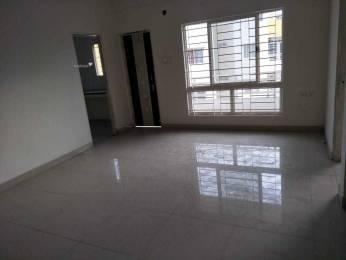 950 sqft, 2 bhk Apartment in Builder Sagar Eden Garden Jatkhedi, Bhopal at Rs. 28.0000 Lacs