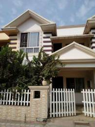 2100 sqft, 4 bhk Villa in Swadesh Red Square Hoshangabad Road, Bhopal at Rs. 80.0000 Lacs