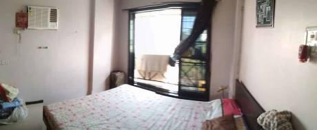 655 sqft, 1 bhk Apartment in Builder Near Kasturi garden Bhayandar West, Mumbai at Rs. 54.9900 Lacs