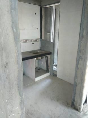 630 sqft, 1 bhk Apartment in Pabla Guru Ashish Dronagiri, Mumbai at Rs. 23.9400 Lacs