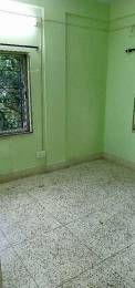 900 sqft, 2 bhk Apartment in Builder Project Naktala, Kolkata at Rs. 13500