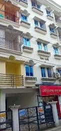 850 sqft, 2 bhk Apartment in Builder Project Naktala, Kolkata at Rs. 15000