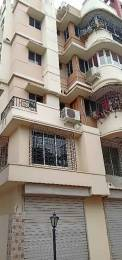 870 sqft, 2 bhk Apartment in Builder Central enclave Bansdroni, Kolkata at Rs. 25000