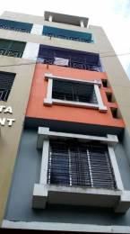 850 sqft, 2 bhk Apartment in Builder Project Peary Mohan Roy Road, Kolkata at Rs. 34.0000 Lacs