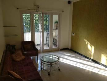 1100 sqft, 3 bhk Apartment in Builder Project Santacruz East, Mumbai at Rs. 55000