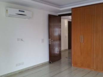 450 sqft, 1 bhk BuilderFloor in Builder Builder Floor East Krishna Nagar, Delhi at Rs. 19.0000 Lacs